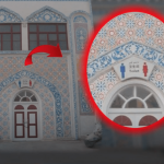 China Turned A Mosque Into A Toilet In East Turkestan